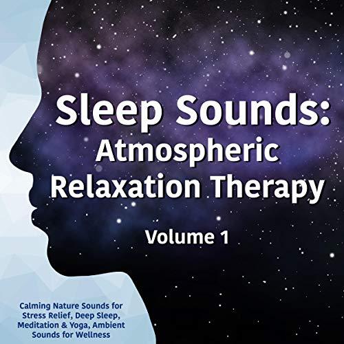 Sleep Sounds cover art