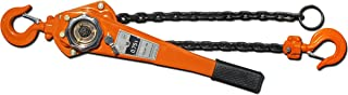 American Power Pull 605 Chain Puller