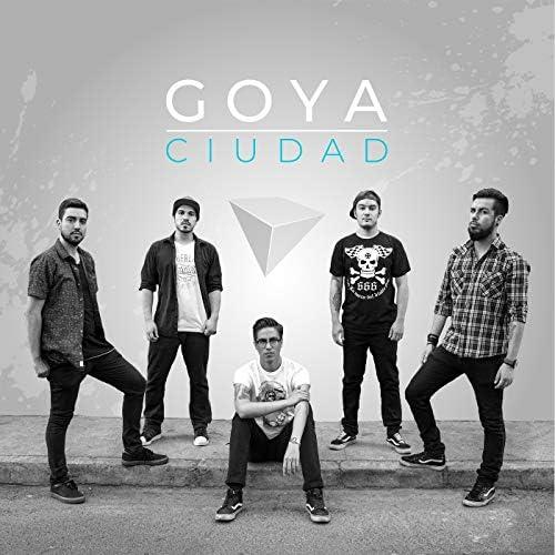 Goya CL