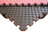 Mugar- Suelo Tatami Puzzle 4 cms. 1 m. x 1 m. Esterilla Goma Espuma- Tatami Puzzle...