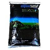 UP AQUA Sand for Aquatic Plants