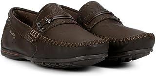 d45c2e991 Moda - 43 - Mocassins / Calçados na Amazon.com.br