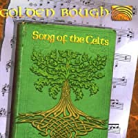 Song of the Celts