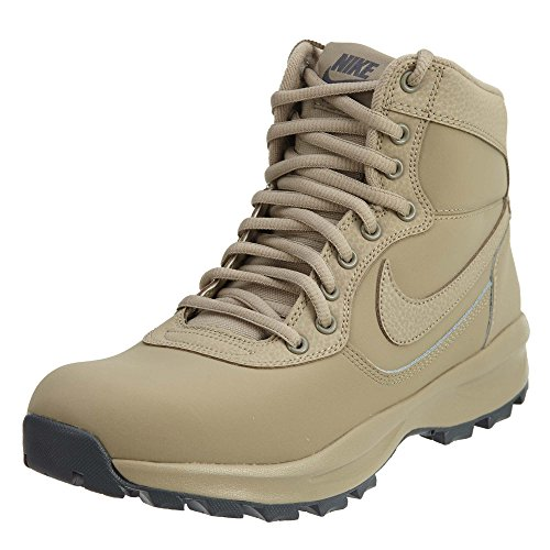 Nike Manoadome Mens Hi Top Trainers 844358 Sneaker Shoes