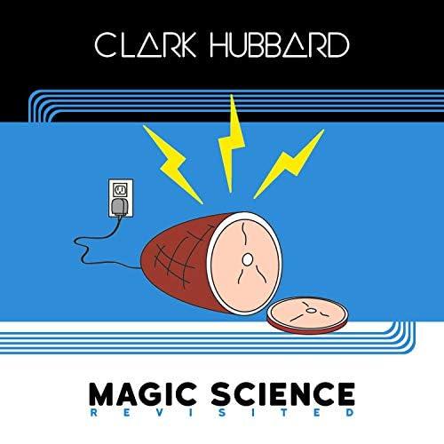 Clark Hubbard