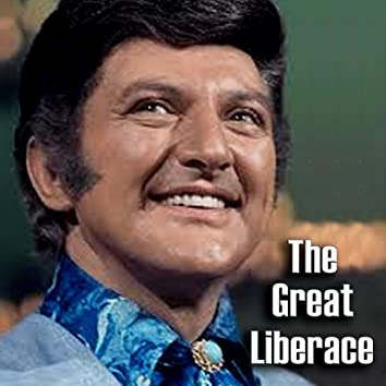 The Great Liberace