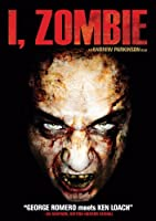 I Zombie [DVD] [Import]