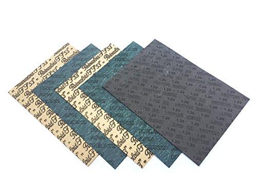 Reinz Dichtungsmaterial Universal DIN A5 Flachdichtung Dichtungspapier 148 x 210mm