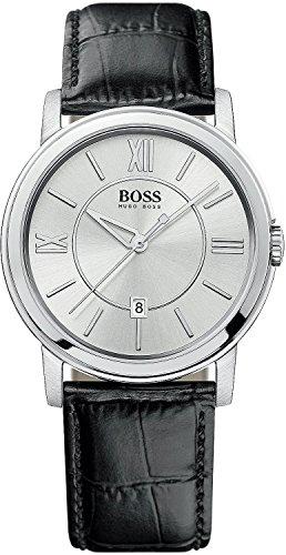 Hugo Boss Herrenuhr Quarz 1512417