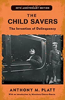 Best the child savers Reviews