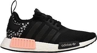 Amazon.com: Women's adidas NMD R1 Shoes