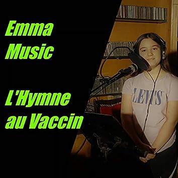 L'Hymne au Vaccin