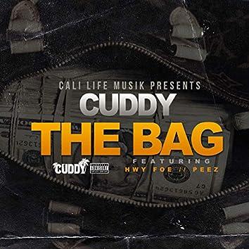 The Bag (feat. Hwy Foe & Peez)