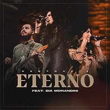 Eterno (Ao vivo)