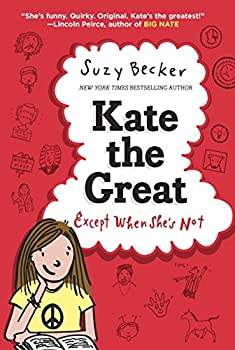 Best kate the great Reviews