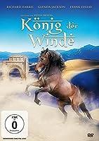 König der Winde