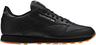 Best reebok classic trainers kids Reviews