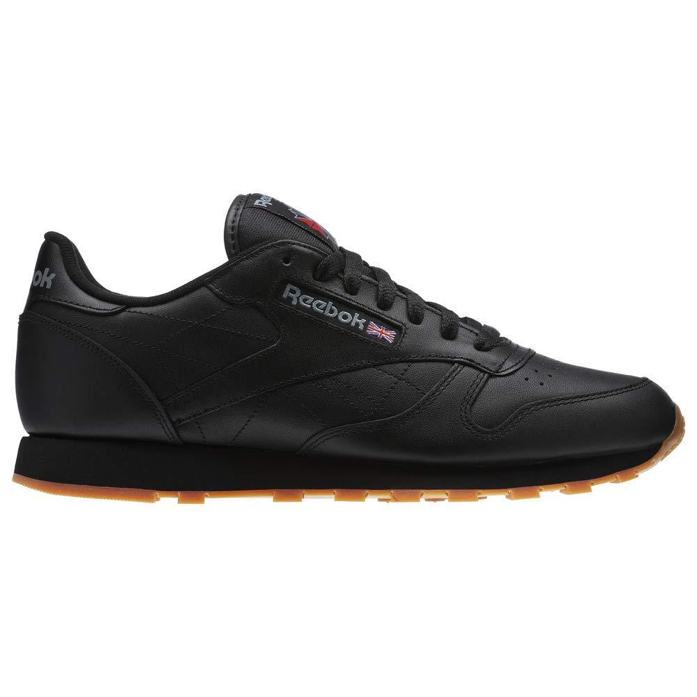 mens classic reebok sneakers