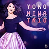Songs of Joy(輸入盤)