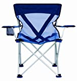 TravelChair Camping Furniture