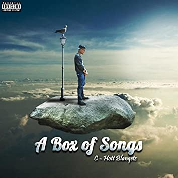 A Box of Songs