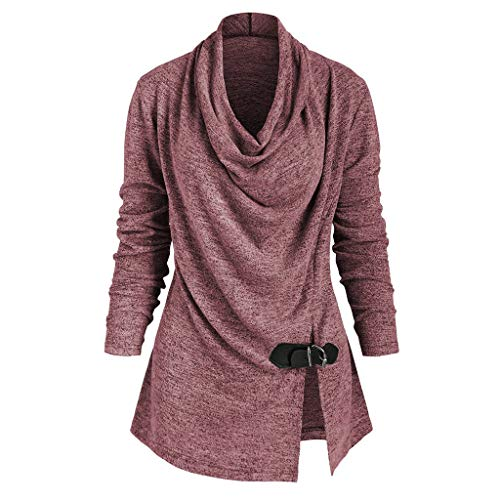 BENCH KINDER JUNGEN Langarmshirt LA Shirt Pullover grau