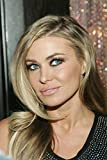 The Poster Corp Carmen Electra at Arrivals for Carmen