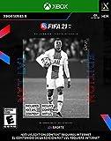 FIFA 21 Next Level Edition - Xbox Series X