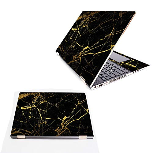 and Change Styles Durable MightySkins Skin Compatible with HP Envy x360 15.6 Evil Clown and Unique Vinyl Decal wrap Cover Easy to Apply Made in The USA Protective Remove