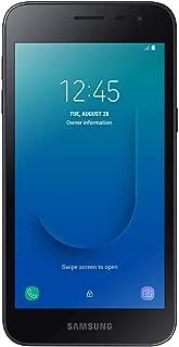 Samsung J260F Galaxy J2 Core,8 GB