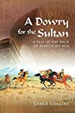 A Dowry for the Sultan: A tale of the siege of Manzikert 1054