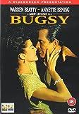 Bugsy [Reino Unido] [DVD]