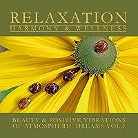 Atmospheric Dreams Vol.1