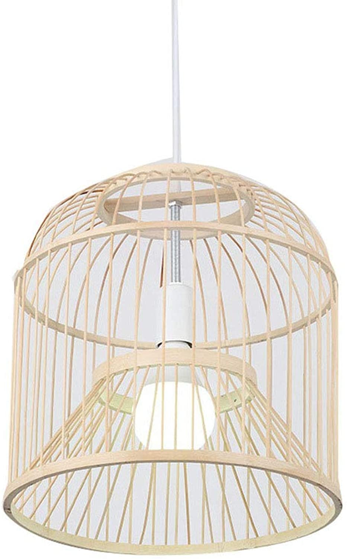 Nordic Simple Branch Form Kronleuchter, südostasiatische Tropische DIY-Weiden-Rattan Hngelampe, Restaurant Bar Hotel Schlafzimmer Wohnzimmer Kronleuchter