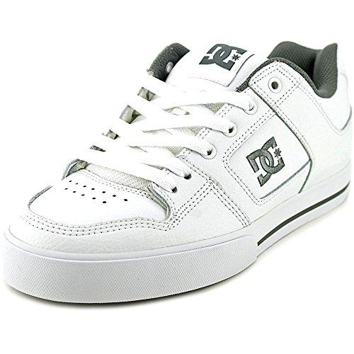DC Shoes PURE - EU 48.5 - Weiss