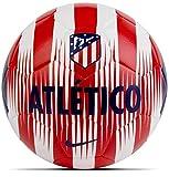 NIKE ATM NK PRSTG Bálones Fútbol, Unisex Adulto, Blanco, 5