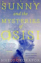 Sunny & The Mysteries Of Osisi