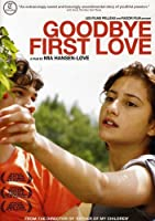Goodbye First Love [DVD] [Import]