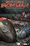 Invincible Iron Man (Issue #7)