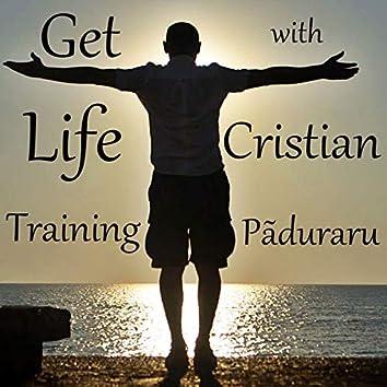 Workout Plan (Get Life Training Radioshow)