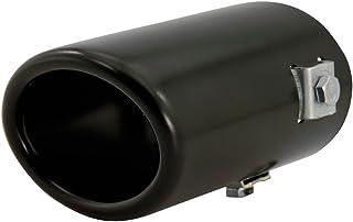 Dia 32-43 mm Euroda DS 7536 Sifflet dEchappement Universel Turbo