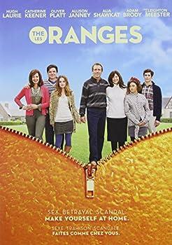 DVD Oranges Book