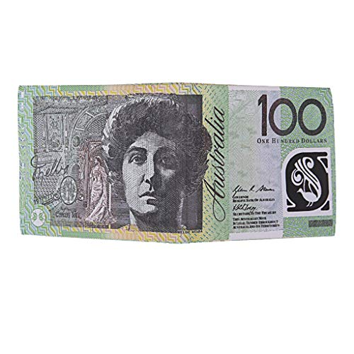 Skxinn Geldbörse Portemonnaie Herren Damen Börse US-Dollar Stil Geldtbeutel Kurz Brieftasche Kreditkartenetui Herren-Geldbörse,Paper Wallet Handtasche Portmonee Kleinformat Geldbeutel