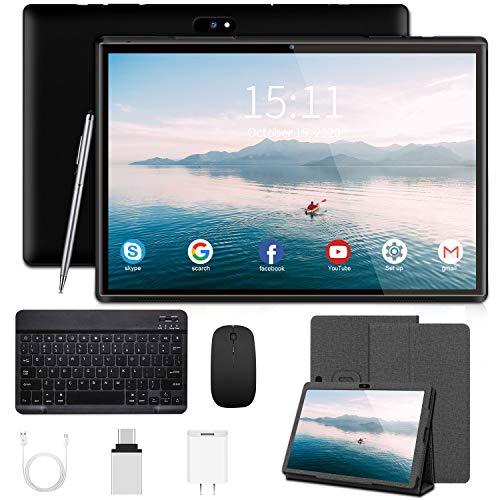 tablet google de la marca AOYODKG