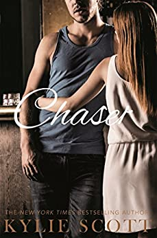 Chaser: Dive Bar 3 by [Kylie Scott]