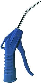 Blow Gun, Pistol Grip (Campbell Hausfeld MP514300AV)