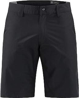 Haglöfs Amfibious Shorts de randonnée Homme