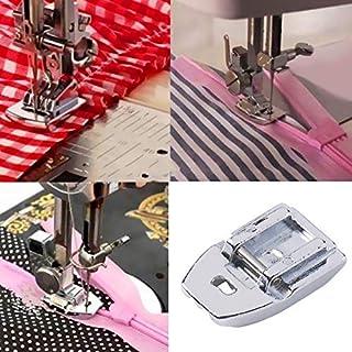 Amazon.es: lervia maquina de coser
