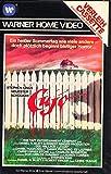 Cujo [VHS] - Dee Wallace
