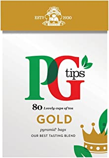 pg tips special blend
